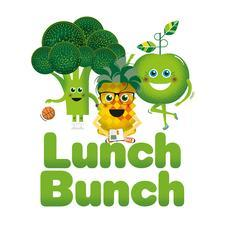 Islington Council lunch brunch