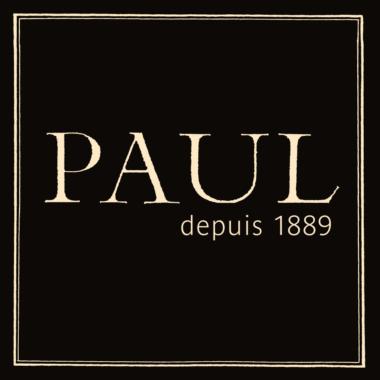 Nouveau logo version carre