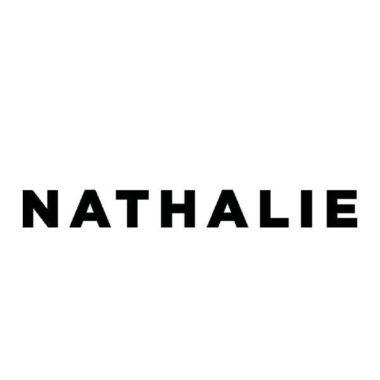 Nthalie