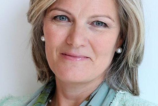 Jane Byam Shaw